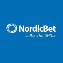 gambleengine big nordicbet casino