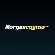 gambleengine big norgescasino