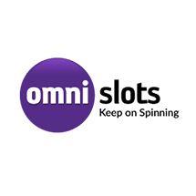 gambleengine big omni slots