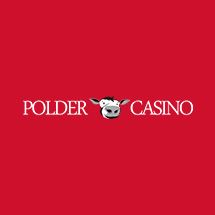 gambleengine big polder casino