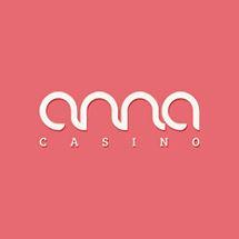 gambleengine casino image annacasino