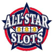 All Star big