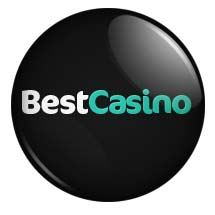 BestCasino Big