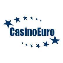 Casino Euro Big