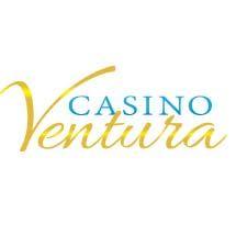 Casino Ventura Big