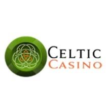 Celtic Casino Big