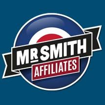 Mr Smith Big