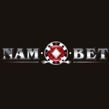 Nambet Casino Big