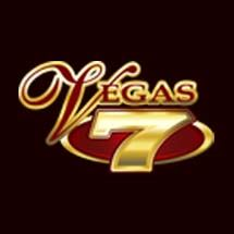 Vegas 7 big