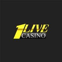 1Live Casino Big