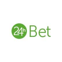24h Bet Casino Big