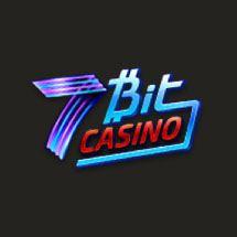 7Bit Casino Big