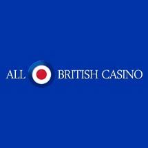 All British Casino Big