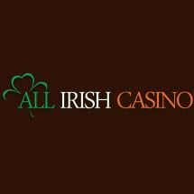 All Irish Casino Big