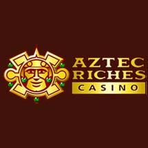 Aztec Riches Casino Big
