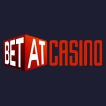 BETAT Casino Big