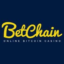 BetChain Big