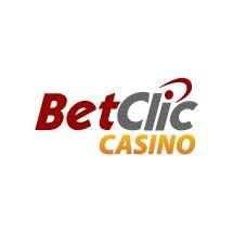 BetClic Casino Big