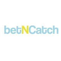 BetnCatch big