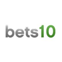 Bets10 Casino Big
