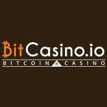BitCasino Big