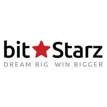 BitStarz Big
