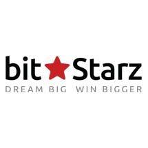 BitStarz Big