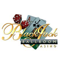 Blackjack Ballroom Casino Big