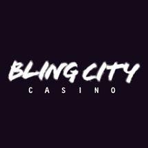 Bling City B