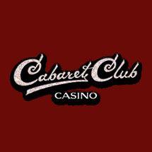 Cabaret Club Casino Big