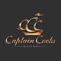 Captain Cook Casino Big