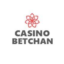 Casino Betchan Big