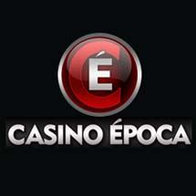Casino Epoca Big