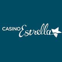 Casino Estrella Big