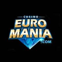 Casino Euromania Big
