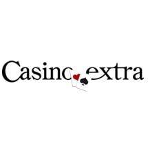 Casino Extra Big