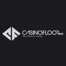 Casino Floor Big
