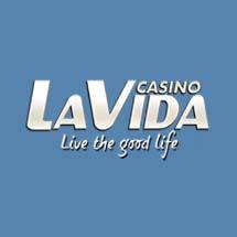 Casino La Vida Big