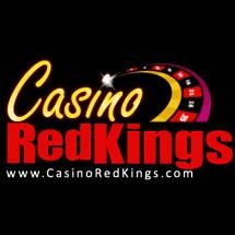 Casino RedKings Big