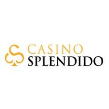 Casino Splendido big