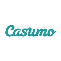 Casumo Big