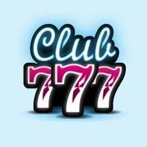 Club777 Big