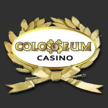 Colloseum Casino Big