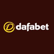Dafabet Big