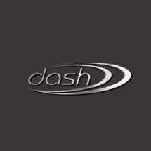Dash Casino Big