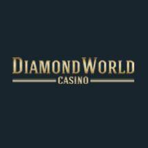 Diamond World Casino Big