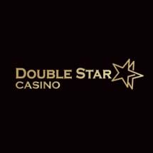 Double Star Casino Big