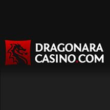 Dragonara Casino Big