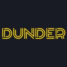Dunder B