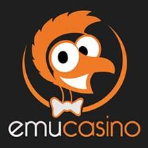 Emu Casino Big
